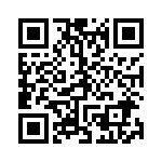 微信图片_20200117082346.jpg