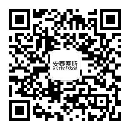 微信二维码2017.9.jpg